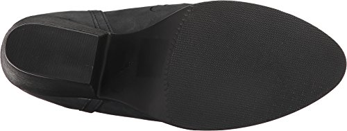 Ambar Coolway Womens Black Ambar Coolway Coolway Coolway Leather Ambar Leather Black Womens Leather Womens Womens Black wxYFSSqOf