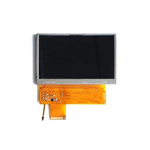 PSP 1000 REPLACEMENT LCD SCREEN DISPLAY 1000 1001 1003 ()
