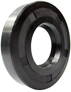 Agriculture Mining Pumps Great Wear Resistance And Sealing Effect for General Machinery WSI 56x78x8mm R21//SC Single Lip Nitrile Rotary Shaft Oil Seal with Garter Spring Motorcycles Transport