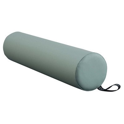 6-Round-Bolster-Color-Heron