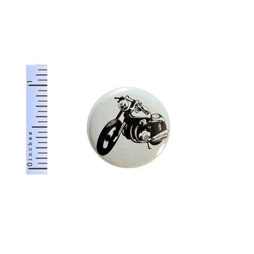 1980S Motorcycles - 9