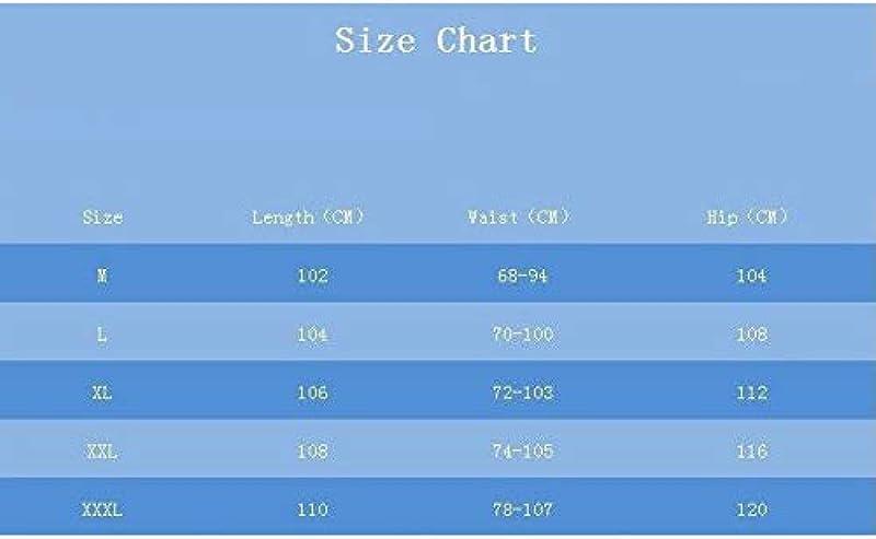 HANGYIKJ Męskie Slim Stretch Zerrissene Jeans Freizeithose Röhrenjeans Skinny Slim Fit Stretch Stylische: Odzież