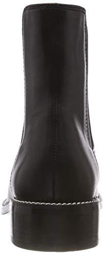 Oniravia 97 Bottes Jet 2 Black Femme Noir ALDO Chelsea Avwd8xnn