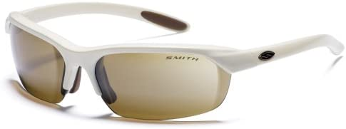 Smith Optics Redline Sunglasses