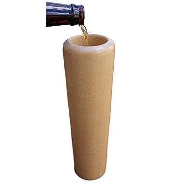 Dugout Mug | Baseball Bat Drinking Mug