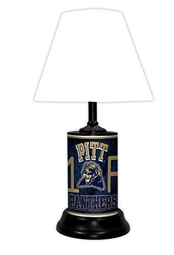 NCAA LAMP - BY TAGZ SPORTS ()