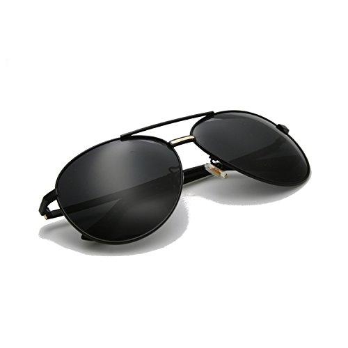 zacway-premium-polarized-metal-aviator-sunglasses-for-men-women-w-revo-mirror-lens-uv400-black-grey