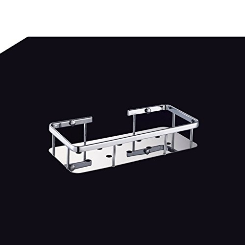 Bathroom Bathroom Shelves/Toilet toilet toilet rack/Triangular basket/ Wall storage pod-B cheap