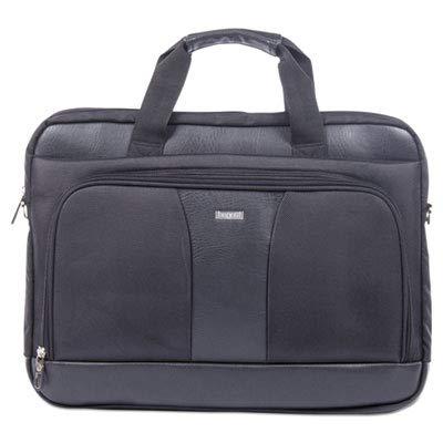 (Gregory Executive Briefcase, 18