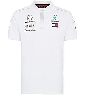 Poloshirt, Shirt, T Shirt, Herren, Verschiedene Größen von
