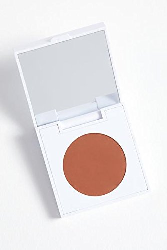 No Filter Finishing Powder by Colourpop #22