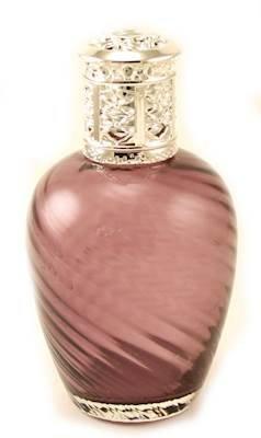 (La Tee Da Purple Rain Fragrance Lamp 50267)
