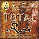 Total Rai