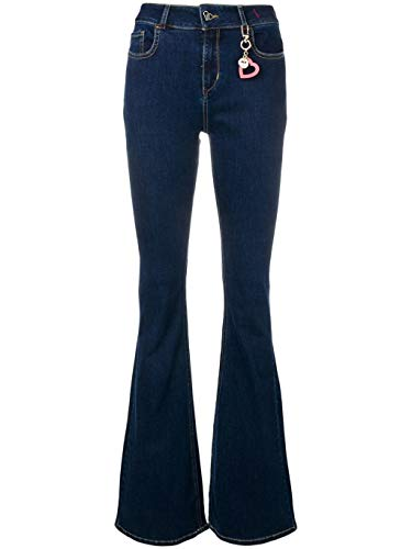 Bottom Jeans Jcn2v5 A Bell Twin Zampa 31 Size My Denim t4wqUx