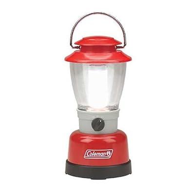 Coleman 4D XPS Personal Lantern