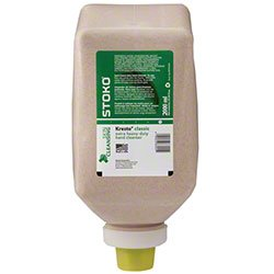 Deb-Stoko KRESTO HD HAND CLEANER 6/2000ML