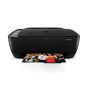 HP Deskjet 3639 Wireless All-in-One Printer (K4T98A)
