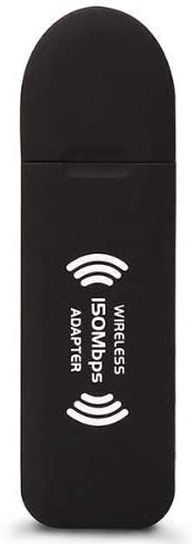 7 //8 //8.1 //10 Laptone 300Mbps Wireless N USB Adapter Mac OS And linux with driver CD For Windows XP// Vista