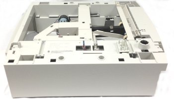 11K0688NT -R Lexmark Optra T Drawer No Tray T630 T640 500 Sheet by Lexmark