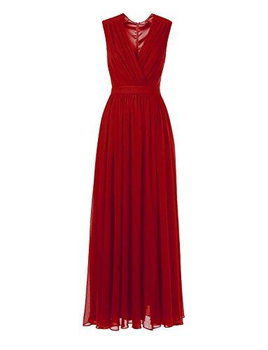 formal dresses in az - 1