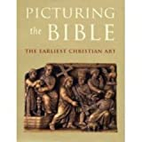 Picturing the Bible, Jeffrey Spier, 0912804475