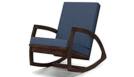 Awesome Custom Decor Urban Style Coaster Southern Country Plantation Porch Rocker Rocking Chair Mohogny Teak Wood Finish Gmtry Best Dining Table And Chair Ideas Images Gmtryco