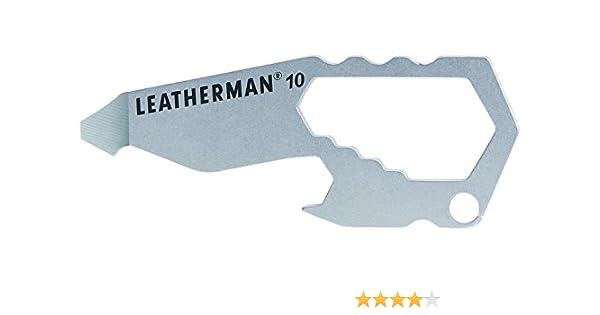 Leatherman ltn10