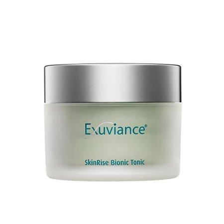 Exuviance SkinRise Morning Bionic Tonic 1.7 oz / 36 (Skinrise Bionic Tonic)