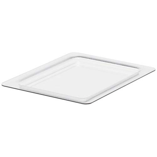 Cambro 20CFC135 Cold Food PanCover Half-Size Pan, ColdFest (Pan Food Coldfest)