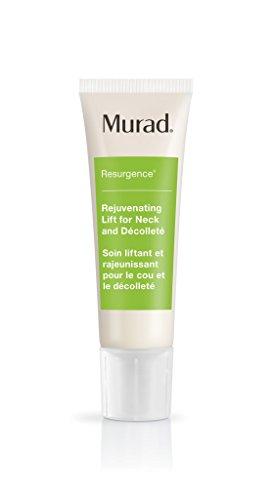 (Murad Rejuvenating Lift for Neck and Decollete, 1.7 Fluid Ounce)