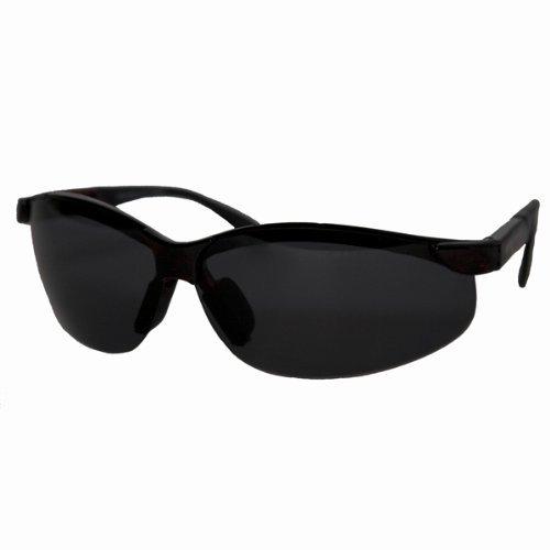 Eschenbach Solar 3 Sunglasses - Grey - Solar 3 Sunglasses