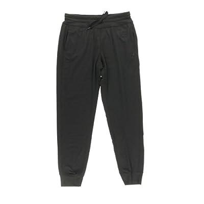 RBX Active Women's Fleece Cuffed Jogger Sweatpants