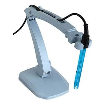 Cole-Parmer AO-59250-98 Cole-Parmer P200 Series Flexible-Arm Electrode Holder ()