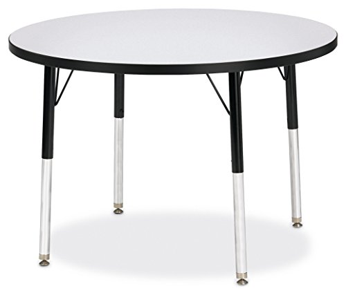 Diameter Kydz Activity Table - 7