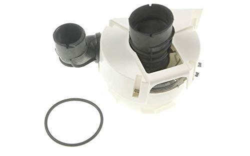 Element calefacción 230 V/2000 W referencia: 4055373700 para ...