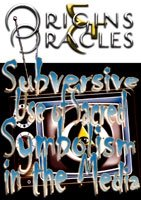 Origins   Oracles   Subversive Use Of Sacred Symbolism In The Media  Orgins And Oracles