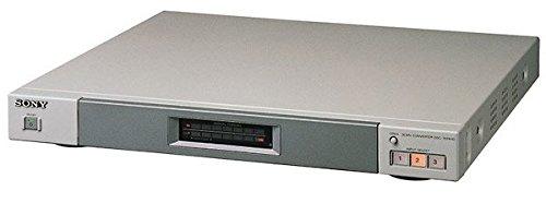 Sony DSC-1024 HD Standard Converter (Sony Large Format Tv)