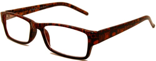 Trend Setters, Designer Reading Glasses with Very Stylish - Trends Eyewear 2014