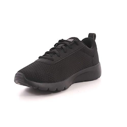Lotto Femme Noir Sneaker Lotto T6312 T6312 vTPUUq