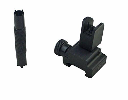 quad gas block - 1