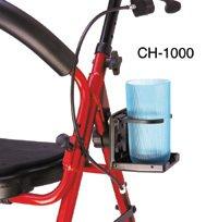 Walker Cup Holder - Nova CH1000
