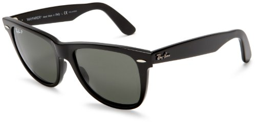 ray-ban-original-wayfarer-sunglasses-black-crystal-green