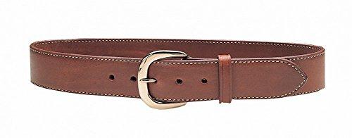 Galco SB5-36 Sport Belt, 36, ()