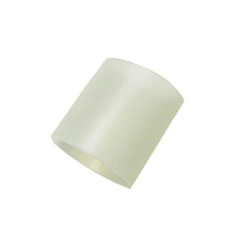 (Fein 3-06-05-110-00-8 Thin Flexible Tube)