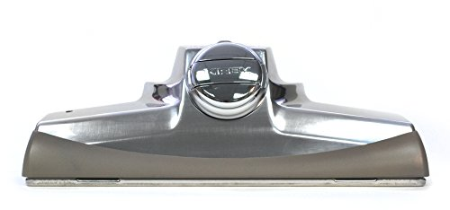 Kirby Floor Nozzle Assy Less Brush Roll & Belt Sentria ()