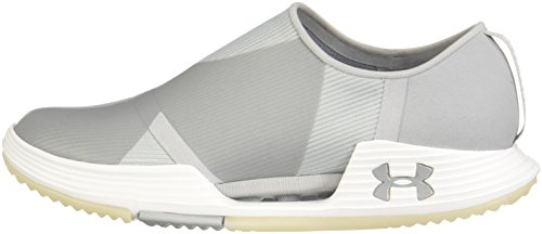 Mint Ua Amp 301 Armour white Fitness Under 2 De Femme 0 Speedform Chaussures Refresh Slip W 15OUUqI