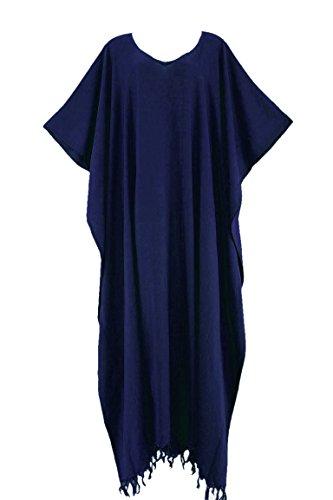 Beautybatik Marineblau Marineblau Damen Beautybatik Kleid Kleid Beautybatik Damen Damen Marineblau Kleid wxYqAgOPn