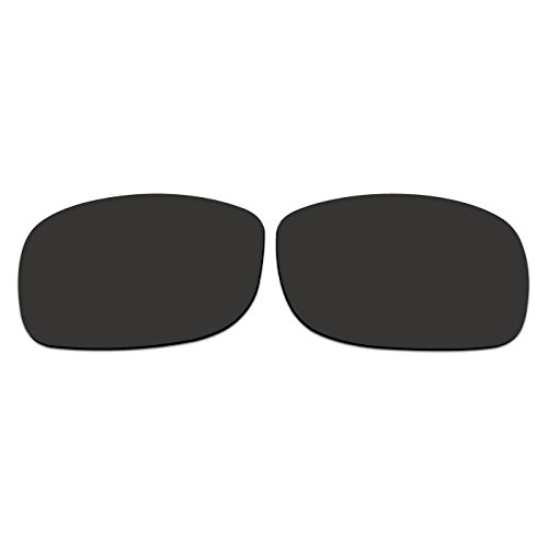 COODY Replacement Polarized Lenses for Ray-Ban RB4057 61mm Sunglasses - Replacement Rb4057 Lenses