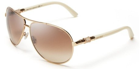 Jimmy-Choo-Sunglasses-WaldeS-Frame-Rose-Gold-Lens-Brown-gradient-WaldeS03X6