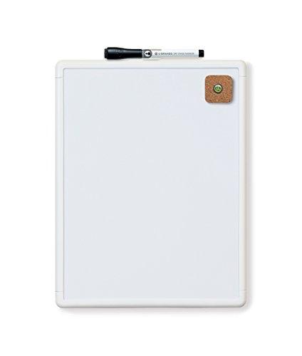 8x10 dry erase board